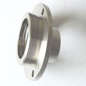 Precision Investment Casting Motorcycle Parts pictures & photos