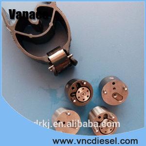 9308-621c Common Rail Control Valve with OEM 28239294 pictures & photos