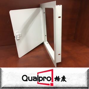 Architectural Access Hatches/Roof Hatch/Hatch Door AP7050 pictures & photos