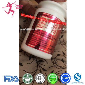 100% Natural and Nutrient Strong Effective Lida Pink X-Treme Slimming Capsules Weight Loss pictures & photos