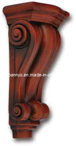 Banruo Artistic Corbel -8 for Home Decoration pictures & photos
