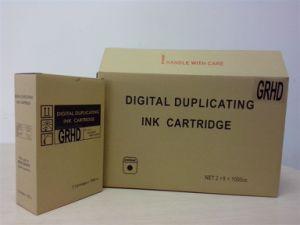 Gr HD Digital Duplicator Ink pictures & photos