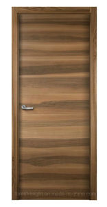 Engineered Wooden Flush Door S7-06 pictures & photos