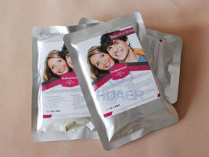 Teeth Whitening Gel 35% Hydrogen Peroxide Tooth Bleaching Kit pictures & photos