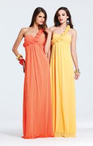 Evening Dresses (Z-03)