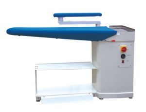 Ironing Table Model (TDZ-QII)