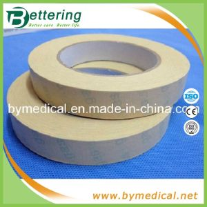 Eo Gas Sterilization Indicator Tape 12.5/19mm/25mm pictures & photos