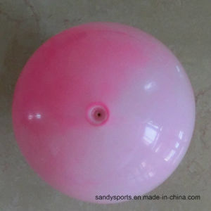 9inch Inflatable PVC Marble Ball pictures & photos