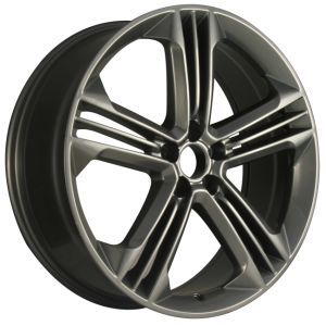 18inch Alloy Wheel Replica Wheel for Audi S8 2013 pictures & photos
