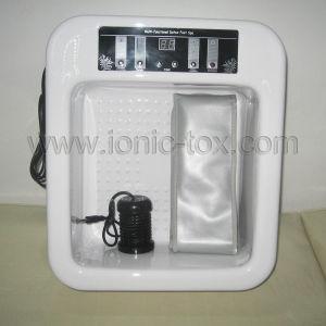 Ion Detox Foot Bath (OH-301)