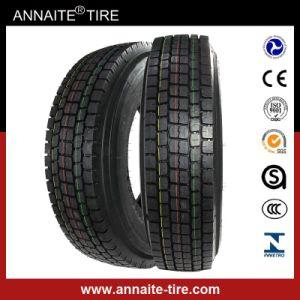 Annaite Radial Truck Tire 295/75R22.5