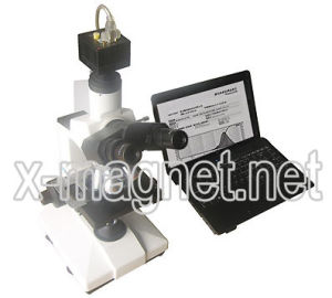 YXW-99D Static Image Particle Analyzer pictures & photos