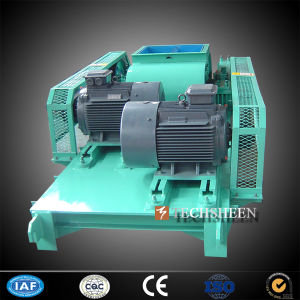 2pggtechsheen Popular Brittle Material Stone Crusher in Cement pictures & photos