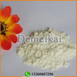 Anabolic Testosterone Steroid Hormone Deca Durabolin Steroid Nandrolone Decanoate pictures & photos
