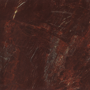 New Item for Copy-Marble Porcelain Flooring Tiles (8D61020) pictures & photos