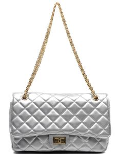 Designer Bags Online Ladies Leather Handbags Wholesale Bags pictures & photos
