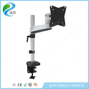 Desktop Monitor Arm (JN-AE11C) pictures & photos