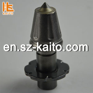 W1-13/20X Wirtgen Concrete Pavement Milling Pick of Toolholder pictures & photos