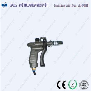 Ionizing Air Gun (SL-004H)
