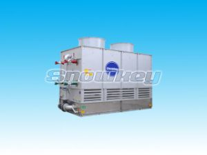 Evaporative Condenser (SEC) pictures & photos
