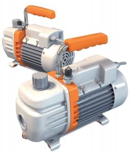 VPY Series Stage Vacuum Pump (CE, ROHS) (VP0.5Y,VP1Y,VP1.5Y)) pictures & photos