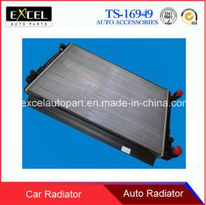 Auto Radiator, Car Radiator, Aluminum Radiator, Radiator