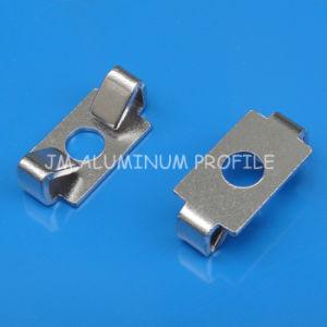 Aluminum Extrusion Accessories Spring Standardfastener, T-Slot Aluminum Framing - Fasteners pictures & photos