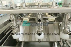 Qgf-450 Full-Automatic 5 Gallon Barrel Filling Machine pictures & photos