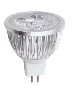 Hr Aluminum Mr 16 5W LED Spot Light