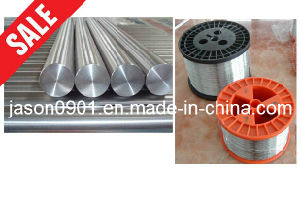 Stainless Steel Wire304 316 302 pictures & photos
