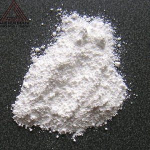 Titanium Dioxide Anatase Enamel Grade