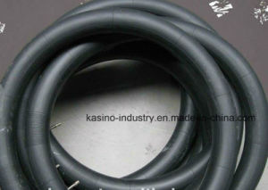12X1.75 Bicycle Tyre Inner Tube with Different Valve pictures & photos