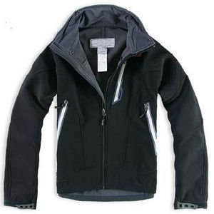 Brand Jackets for Men C119