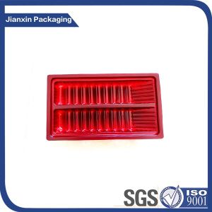 Plastic Tray for Electronic Products Packing pictures & photos