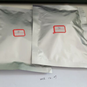 Pharmaceutical Intermediate Lab Supply Powder Peptide Aod9604 for Bodybuilding pictures & photos