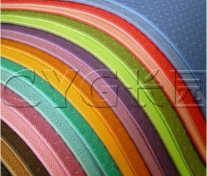 PE XPE IXPE Foam Top One Quality / Polyehylene Foam Manufacturer pictures & photos