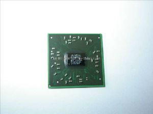 218-0697014 Original and New Amd IC Chip, in Stock
