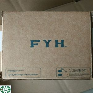 China Pillow Block Bearing Japan Fyh UK211 Ucp211 Uc211 pictures & photos