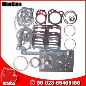 Cummins Engine Part Lower Repair Gasket 3801468 pictures & photos
