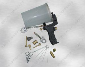 Portable Cup Gun Lb-P2002
