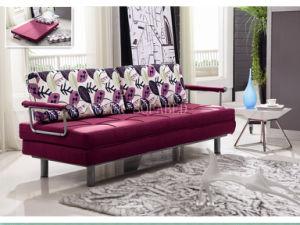 Fabrci Sofa, Sofabed. Sofa,Office Sofa (2060)