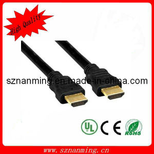 Laptop to HDMI Cable (NM-HDMI-624) pictures & photos