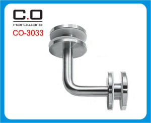Decorative Handrail Brackets (CO-3033) pictures & photos