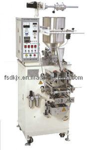 Auotomatic Liquid Packing Machine (DK-3220L)