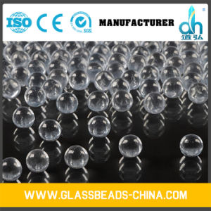 0.850-0.600mm Sandblasting Glass Beads, Glass Beads for Sand Blasting pictures & photos
