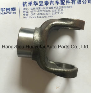 3160-2203022 Drive Shaft pictures & photos