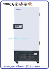 Biobase Medicine Stability Test Cabinet pictures & photos