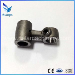 Customized Casting Parts for Sewing Machine with Low Price