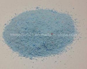 Los Fabricantes Y Exportadores De Detergente En Polvo Azul pictures & photos