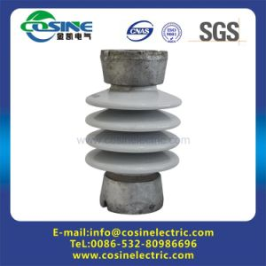 Post Insulator (TR205) ANSI Approved pictures & photos